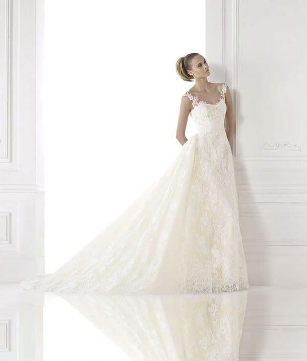 constance-vestuvine-suknele-1