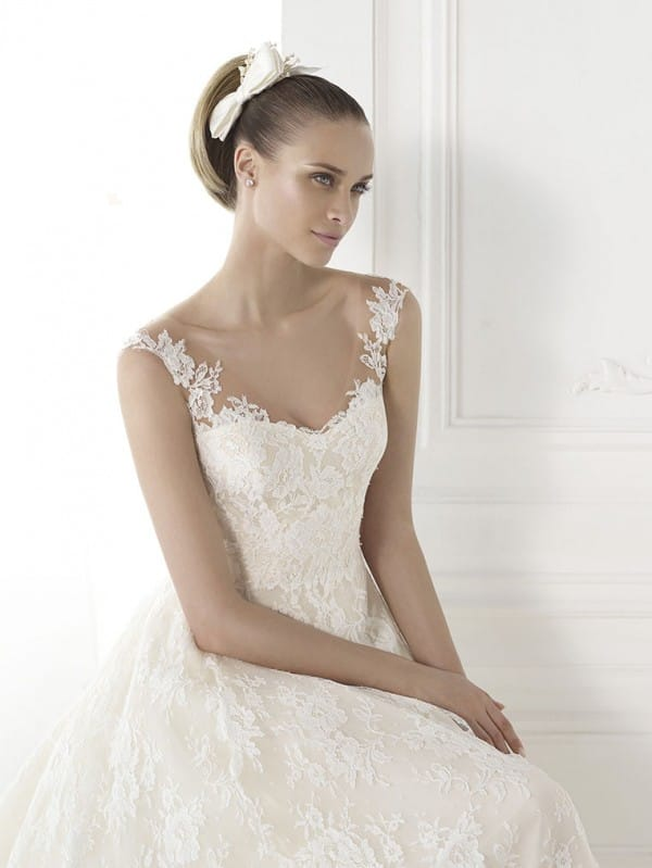 constance-vestuvine-suknele-3