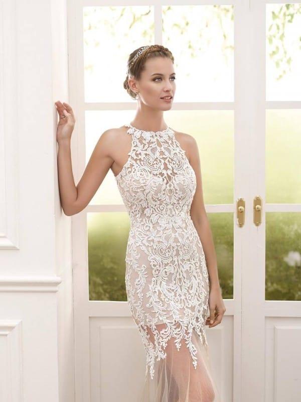 corfu vestuvine suknele 2