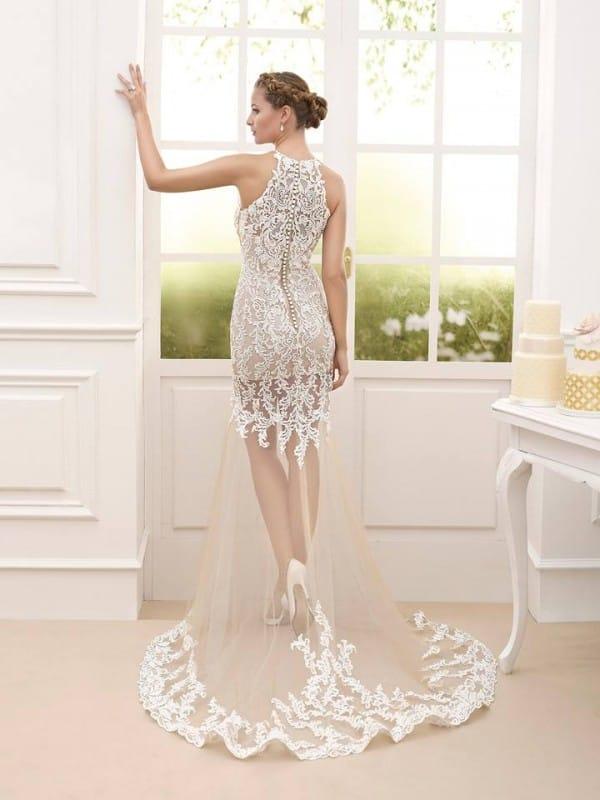 corfu vestuvine suknele 3