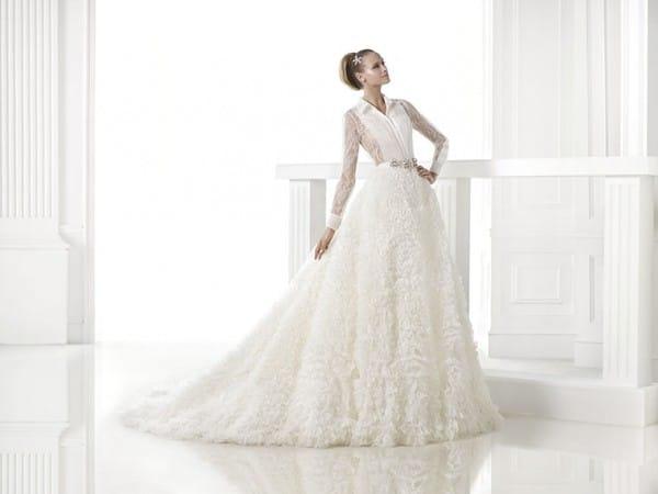 cristina-vestuvine-suknele-2