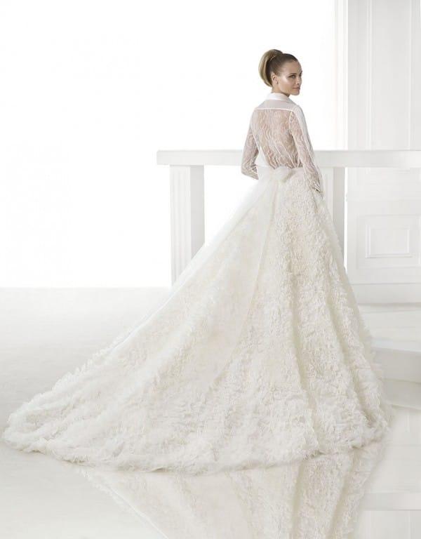 cristina-vestuvine-suknele-3