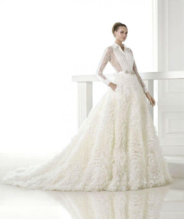 cristina-vestuvine-suknele