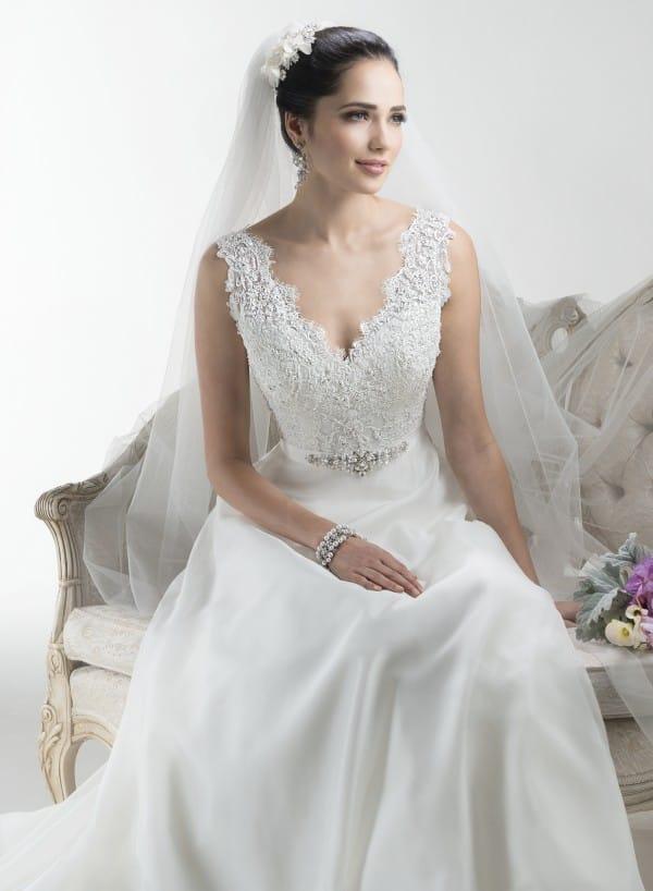 debra vestuvine suknele 3