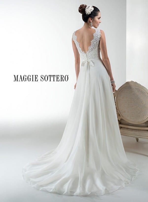 debra vestuvine suknele 2