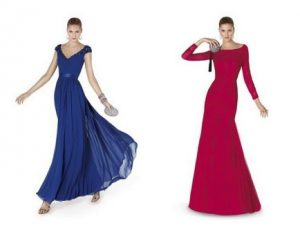 elegantiskos sukneles