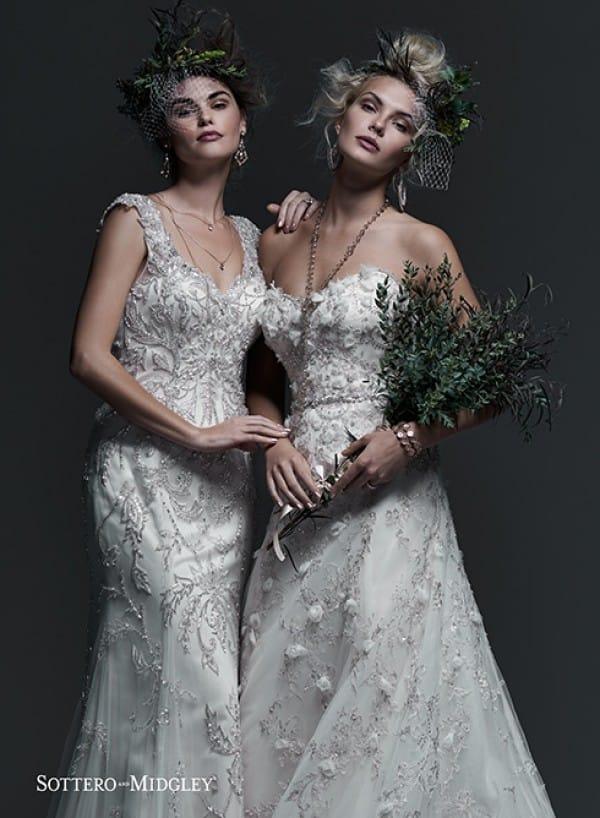 elita vestuvine suknele 3