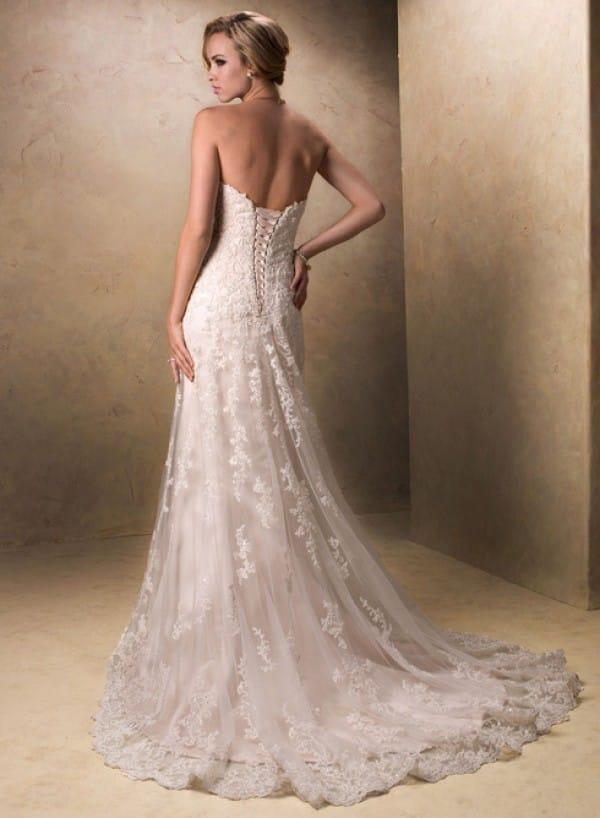 emma vestuvine suknele 2