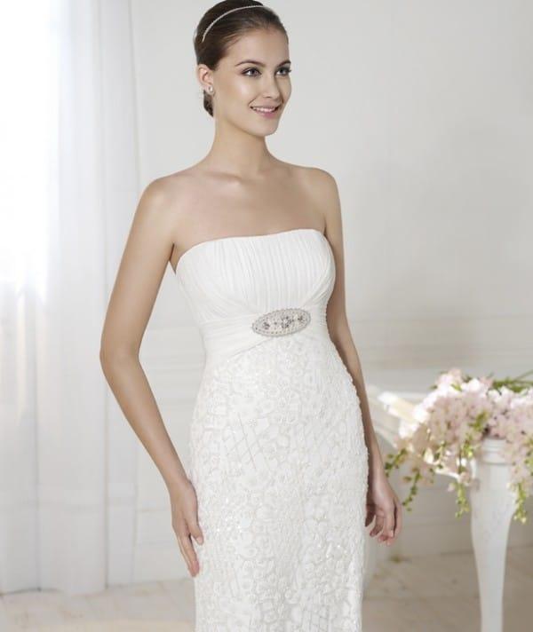fabiola vestuvine suknele 3