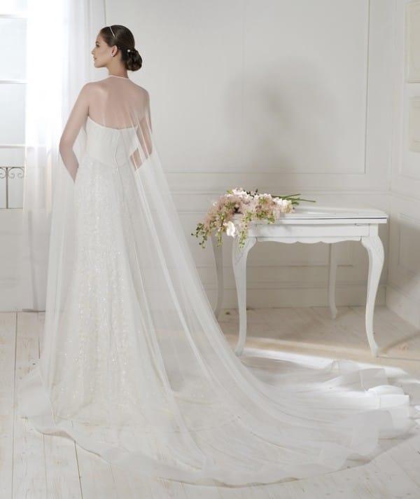 fabiola vestuvine suknele 2