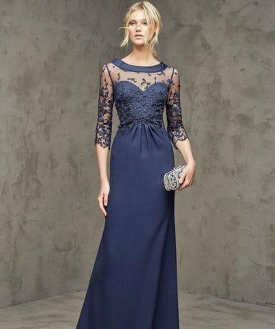 Federica платья