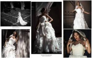 fotosesija secret weddings