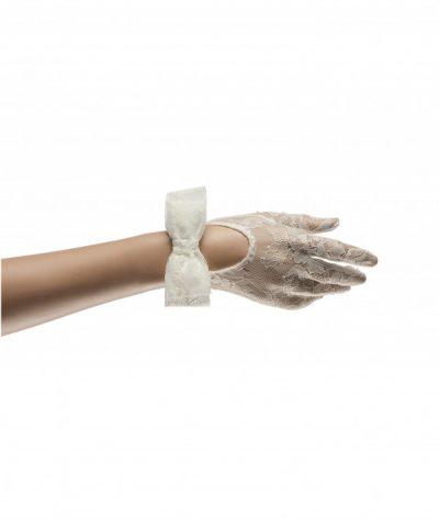 Gloves G-311