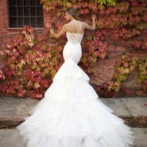 ieskome vestuvines suikneles kiek salonu reikia aplankyti 2