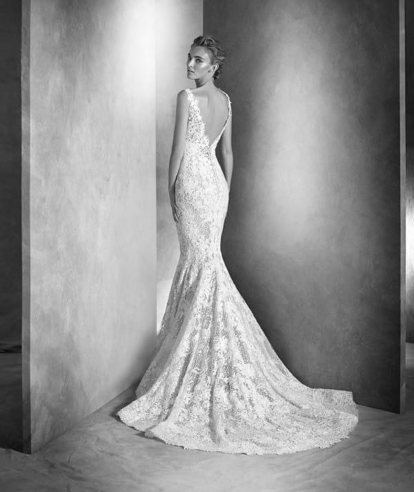 ilari vestuvine suknele 2