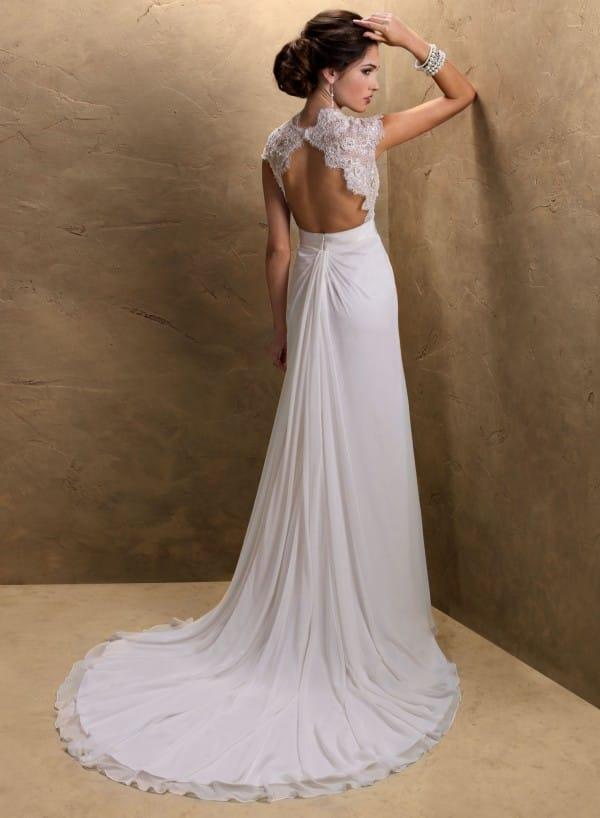 jillian vestuvine suknele 2