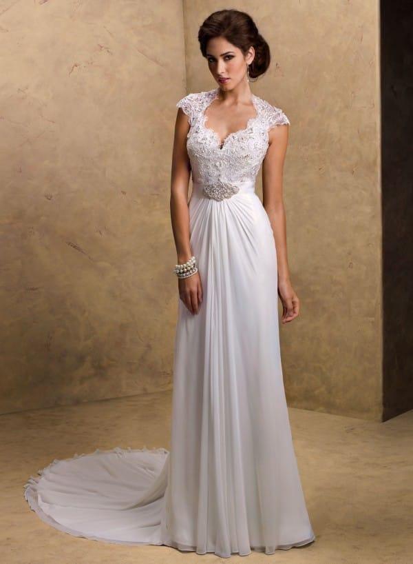jillian vestuvine suknele