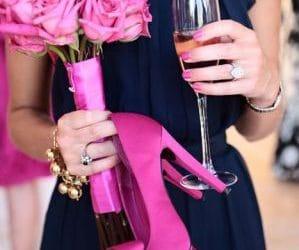 Ką reiktų nuveikti planuojant vestuves!