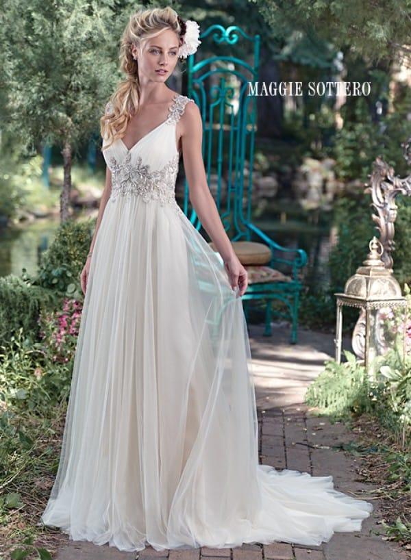kalisti vestuvine suknele 4
