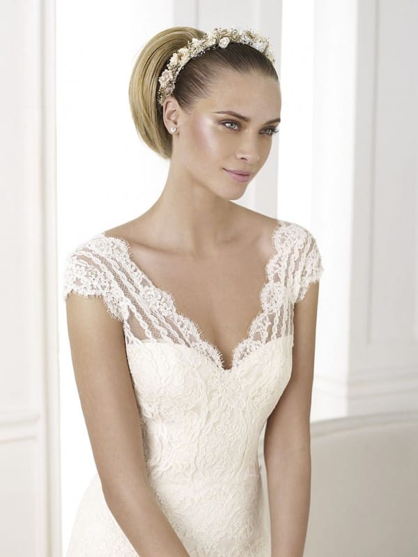 vestuvines sukneles atelier pronovias kande 2