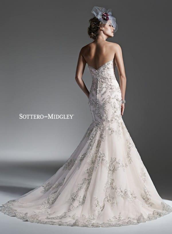 keagan vestuvine suknele2