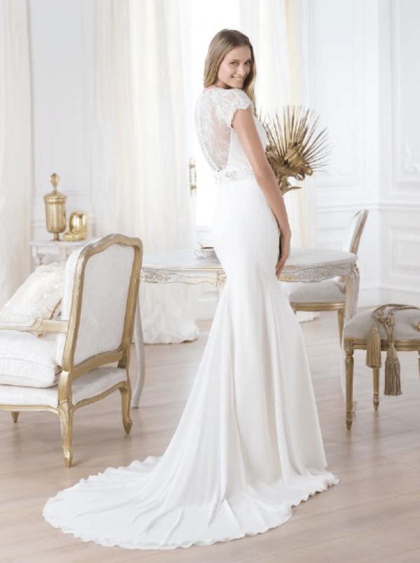 laila vestuvine suknele 2