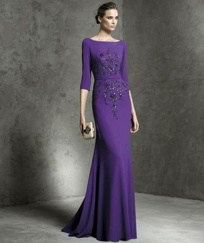 Lalisa suknelė