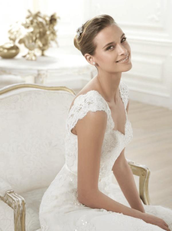 lencie vestuvine suknele 3