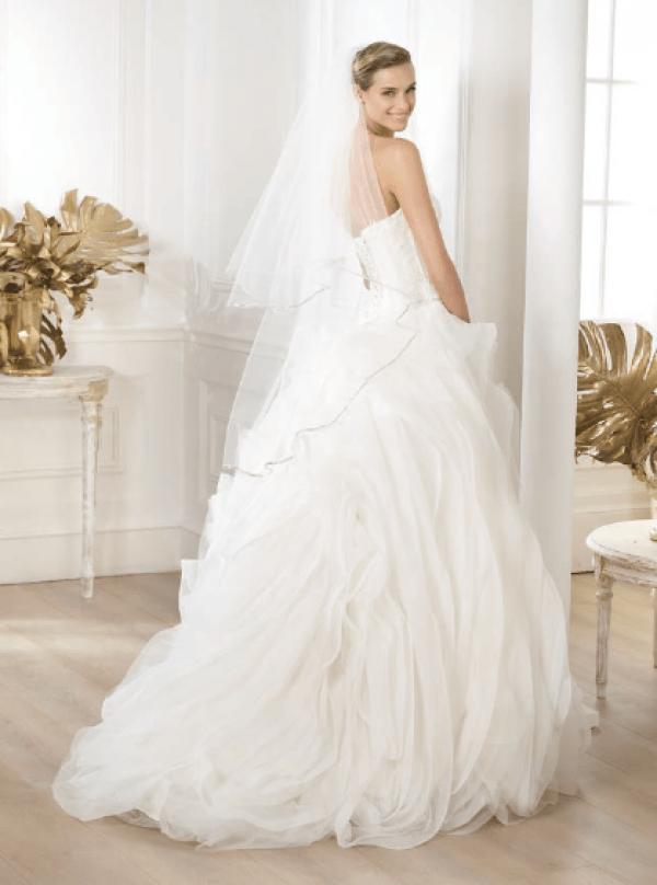 lexas vestuvine suknele 2