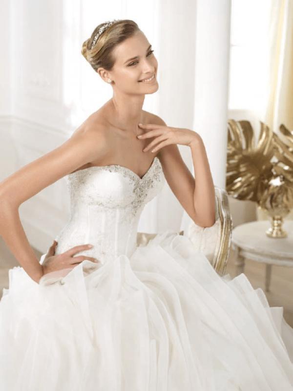 lexas vestuvine suknele 3