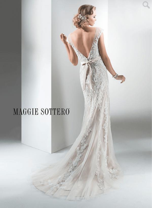 lucinda vestuvine suknele 2