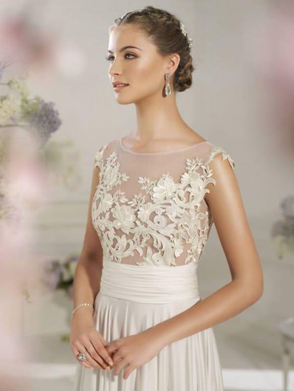 madonna vestuvine suknele 3