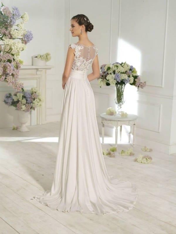 madonna vestuvine suknele 2