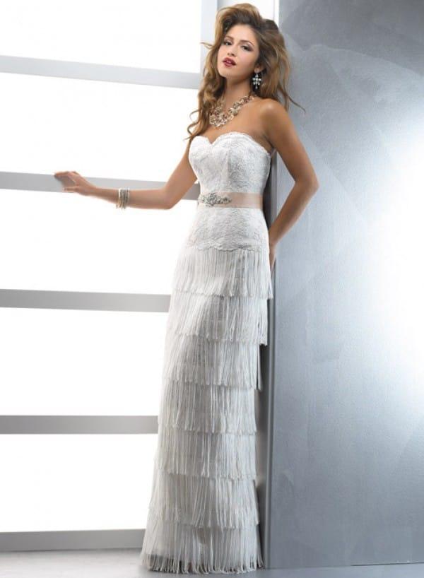 maeleigh vestuvine suknele 2