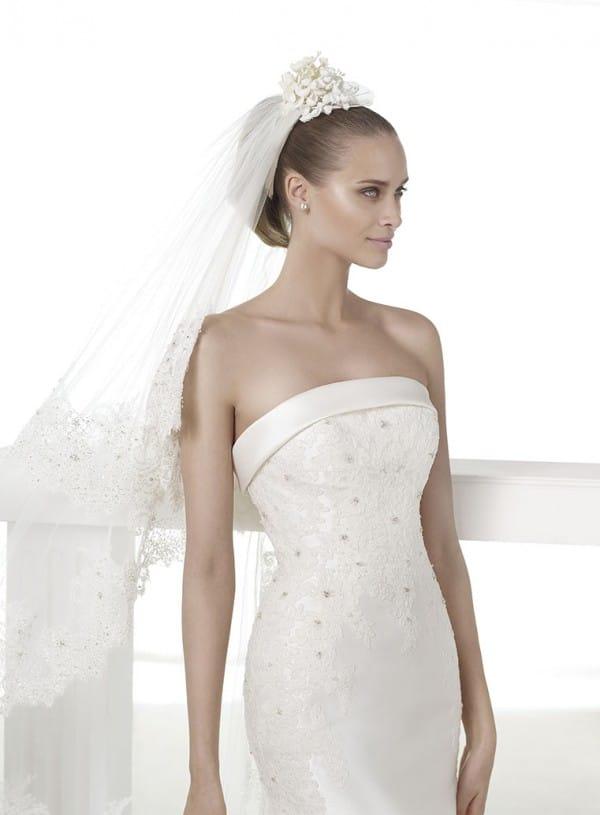 maelia vestuvinė suknelė 3