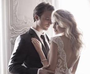 """MAGGIE SOTTERO gavo apdovanojimą už """"Geriausią tarptautinę vestuvinių suknelių kolekciją"""" !"""