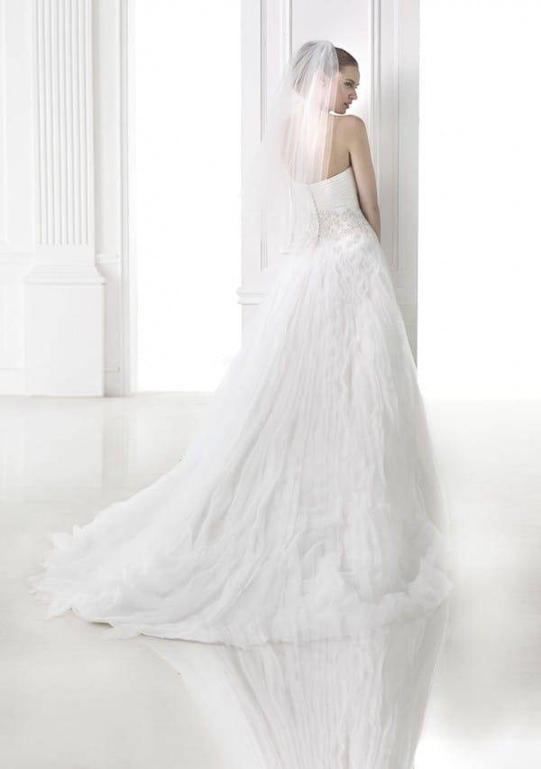 malvina vestuvine suknele 2