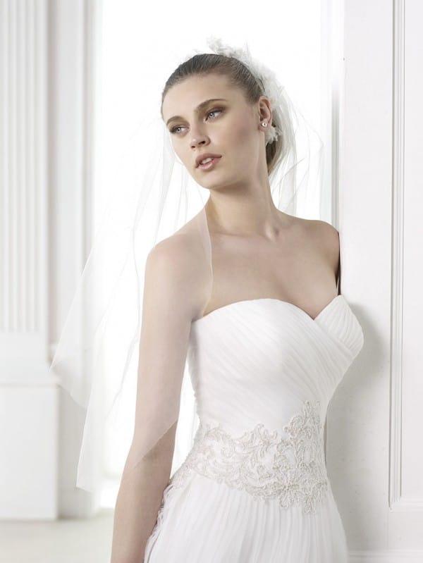 malvina vestuvine suknele 3