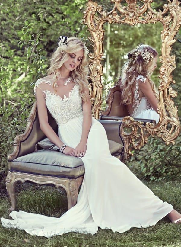 marina vestuvine suknele 2