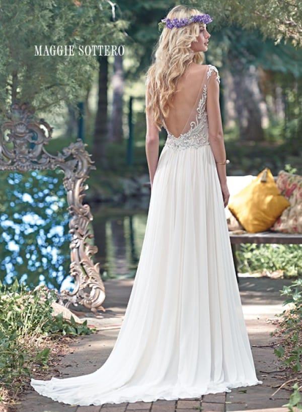 marina vestuvine suknele 3