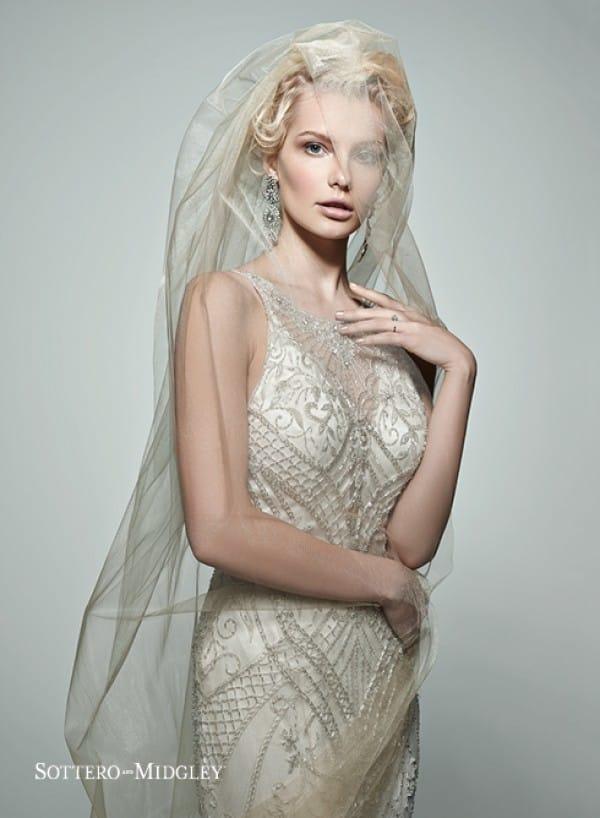 maui vestuvine suknele5