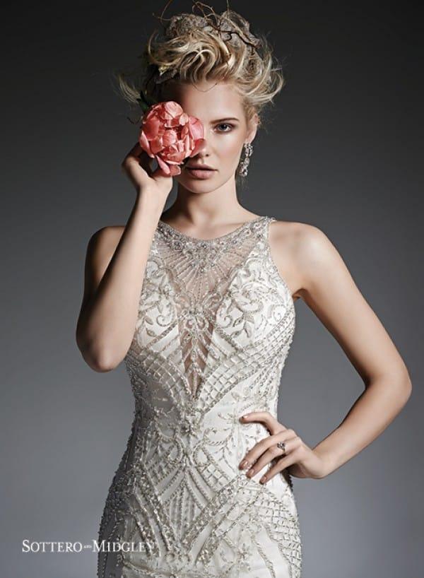 maui vestuvine suknele3