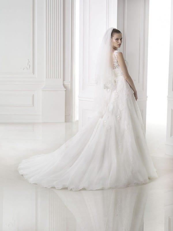 meda vestuvine suknele 2