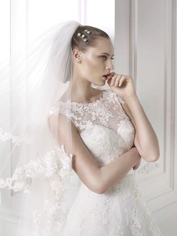 meda vestuvine suknele 3