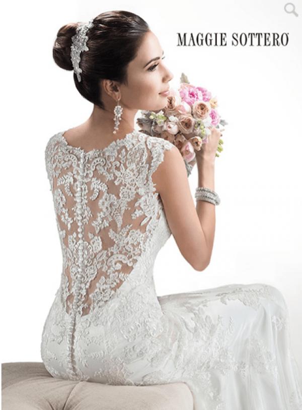 melanie vestuvine suknele3