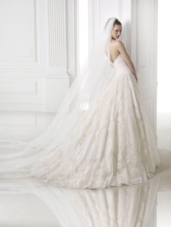 melissa vestuvine suknele 2
