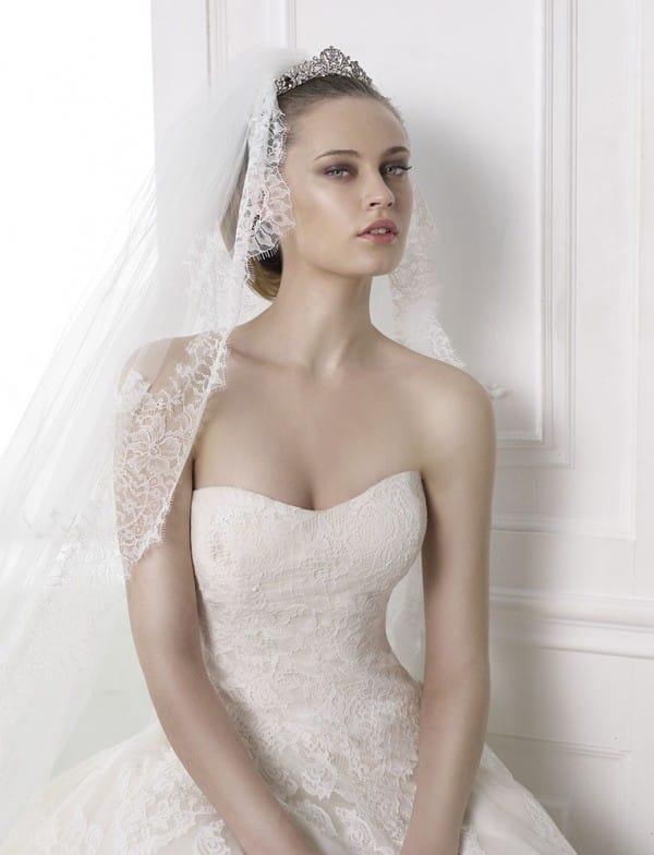 melissa vestuvine suknele 3