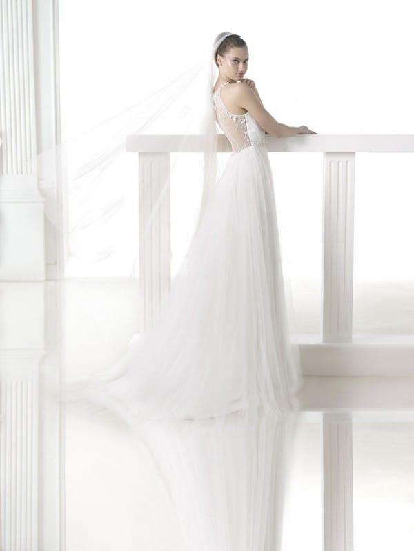 melit vestuvine suknele 2