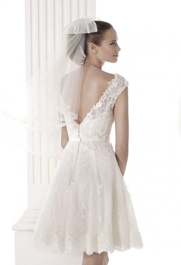 messina vestuvine suknele 2