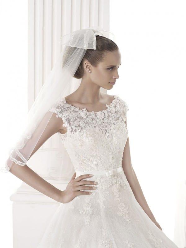 messina vestuvine suknele 3